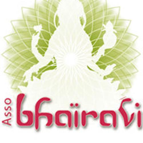 Asso Bhaïravi's avatar