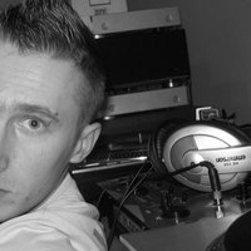 Paul Slayder's avatar