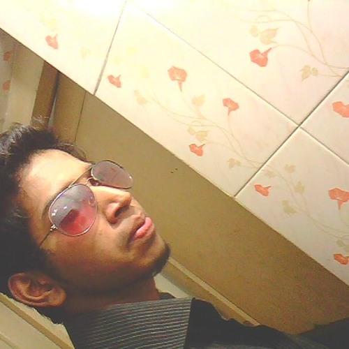 DJ TONOY's avatar