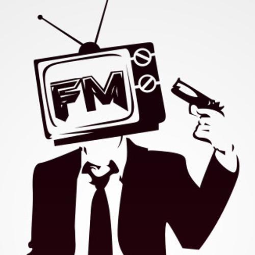 LiquidFusiion/FM's avatar