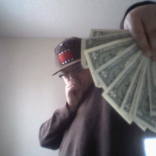 DJ hellA$teez{R.B}A.K.B!!'s avatar