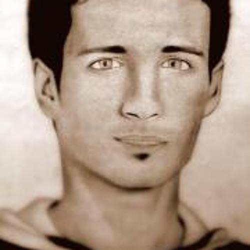 alaa63's avatar