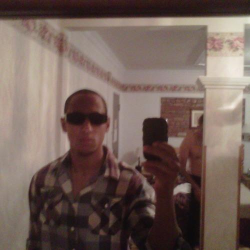 J Mittz's avatar