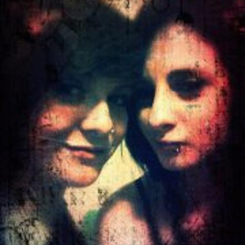Christa Lynn Hines's avatar