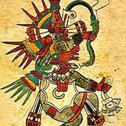 WiracochaSound's avatar