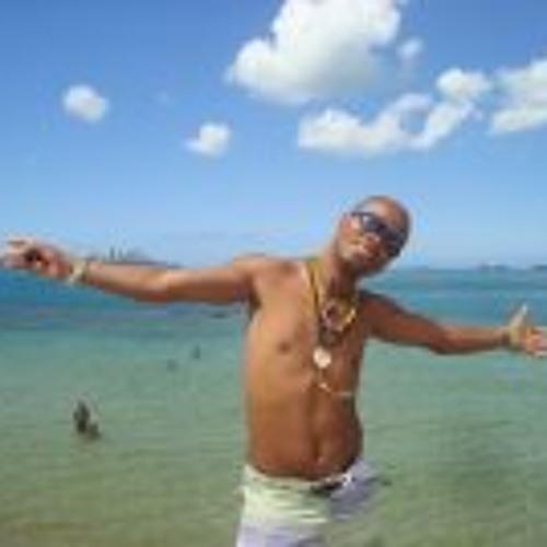 Luiz Carlos Silva 5's avatar