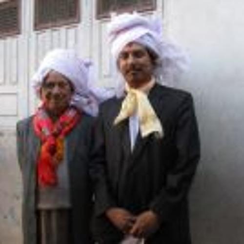 Sodhan Manandhar's avatar