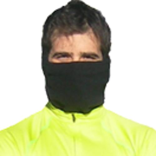 Alemar11's avatar