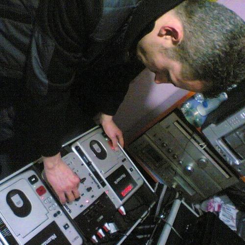 RECEP MOLLA DJ İLKAY's avatar
