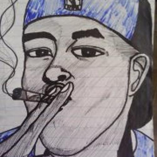 Djkush420's avatar