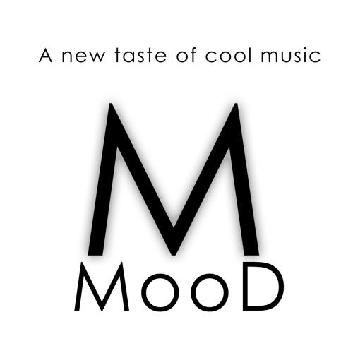 MooD Trio's avatar