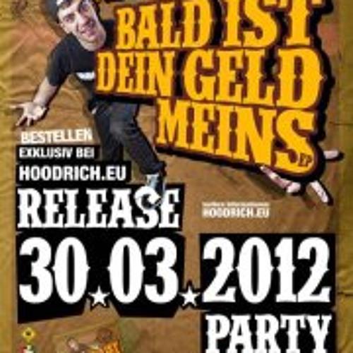 Hoodrich Berlin Offiziell's avatar