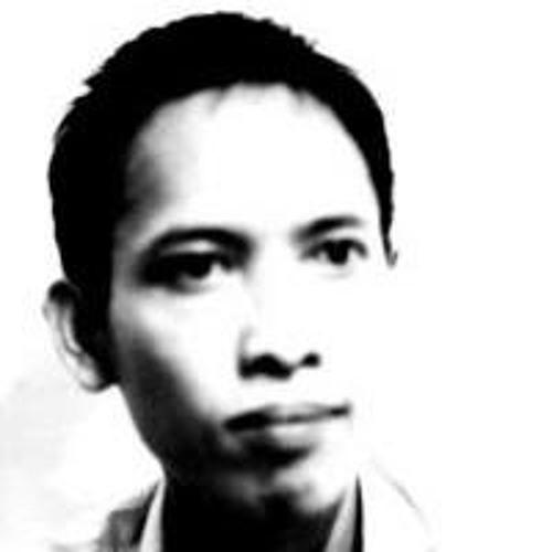 ANGIN MALAM by Erwin Tj