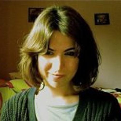 Laura Polmer's avatar
