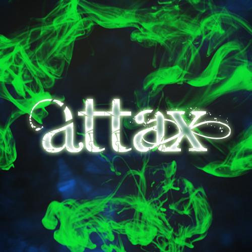 ATTAX.'s avatar
