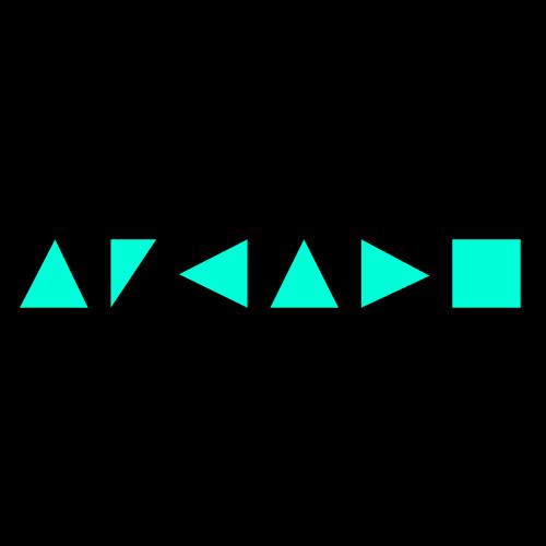 uKArcade's avatar