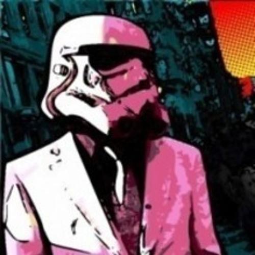 UnderStop's avatar