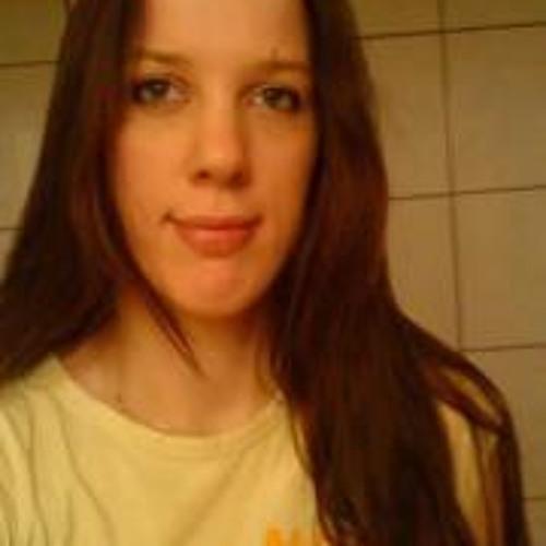 Sandrina Werner's avatar