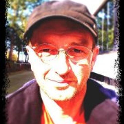Rolf Eickhoff's avatar