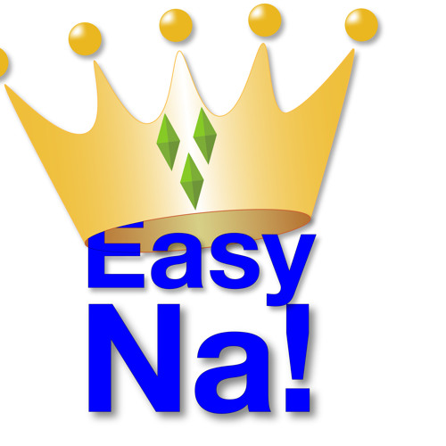 Easy na's avatar