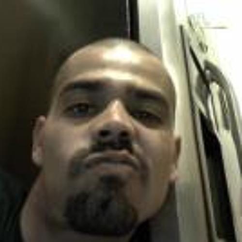 user5911274's avatar