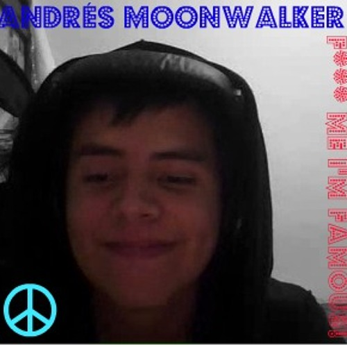 Andres Moonwalker's avatar