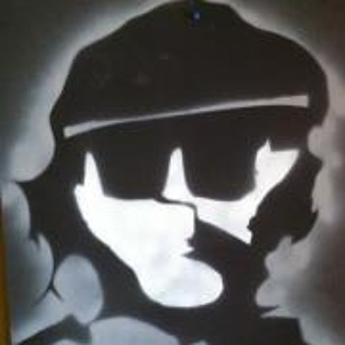 Stephen Jones 18's avatar