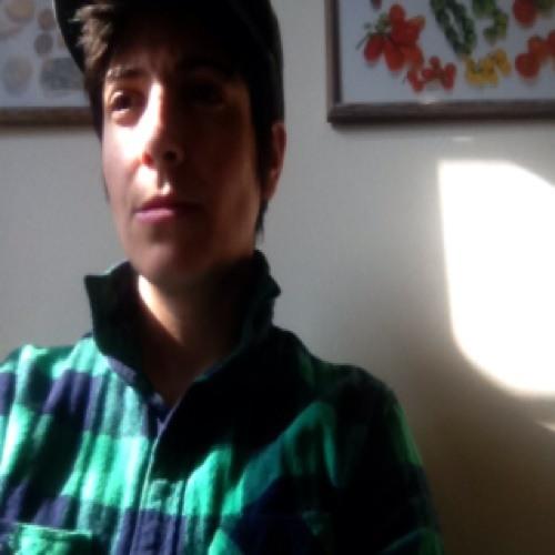 reastman's avatar