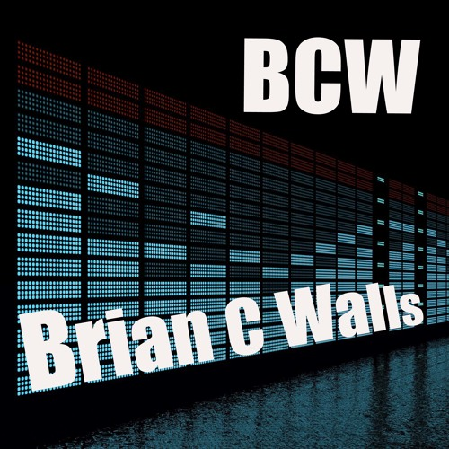50 Cent - Ghetto Like A Mutha (Brian C Walls Completion) bwmajesty@comcast.net