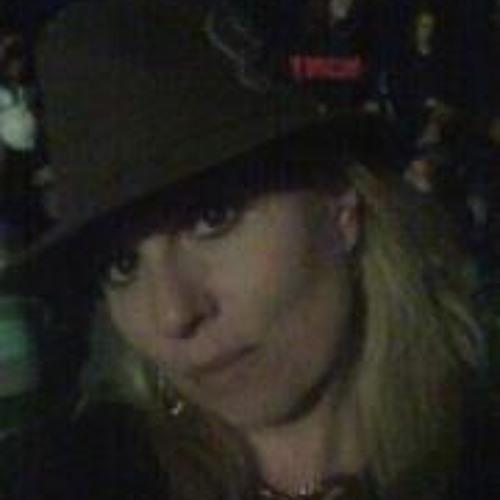 Steffani Jones's avatar