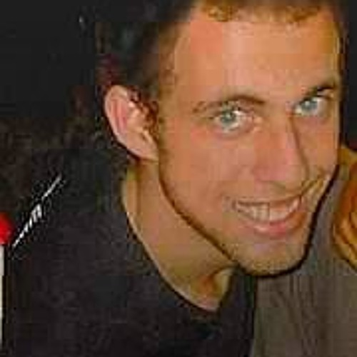 Breno Leal's avatar