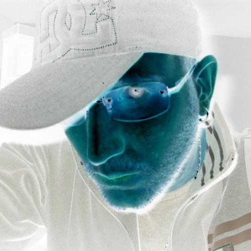 Dan Gerade's avatar