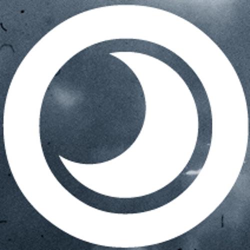 EarthMoonEarth's avatar