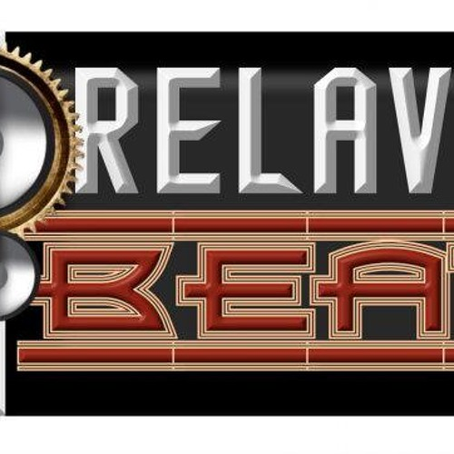 RelavantBeats's avatar