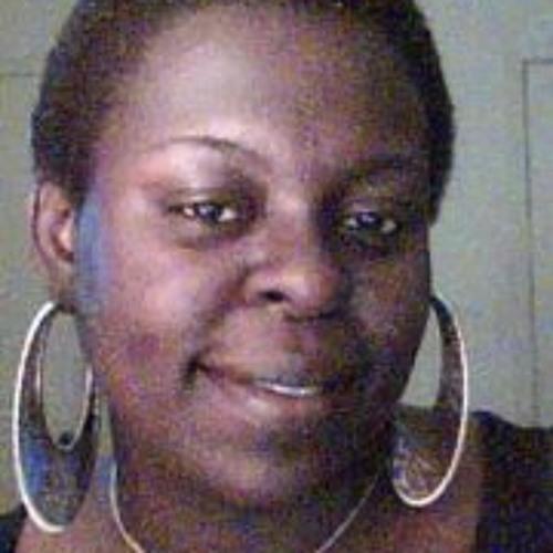 Kristy SoulSista Evans's avatar