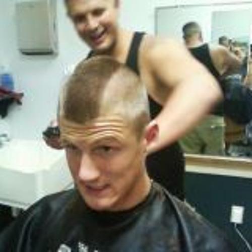 Cody Jones 17's avatar