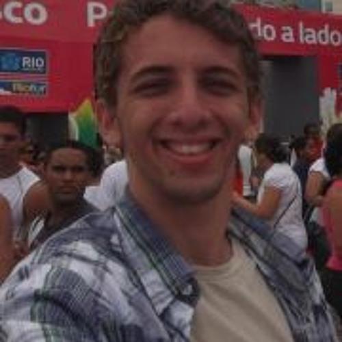 David Estebanez's avatar