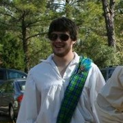 Brody Wallis's avatar