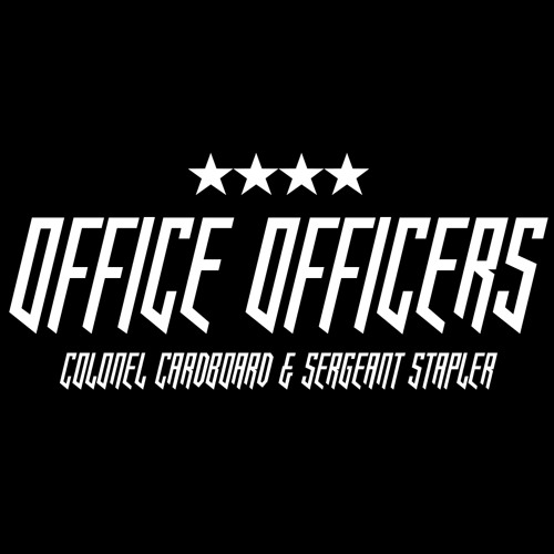 Office Officers's avatar