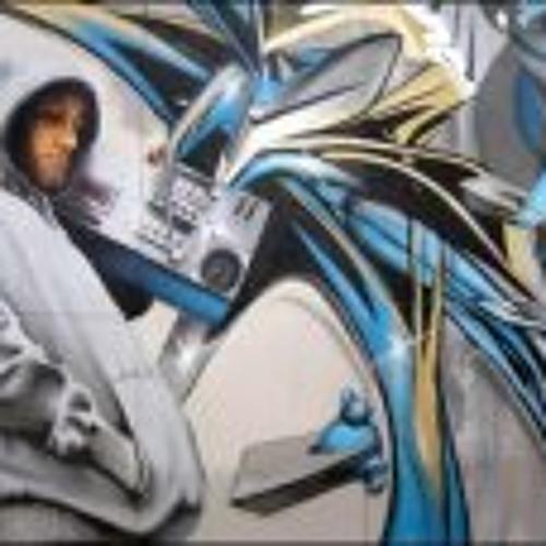Serbian Real Rap's avatar