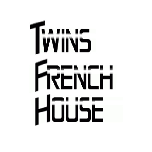 Twins French House's avatar