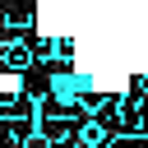 mf373250's avatar