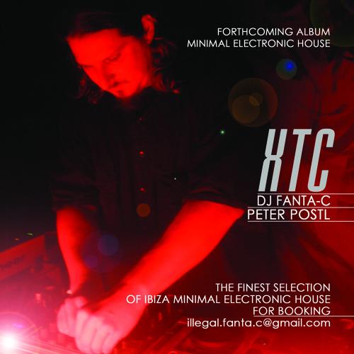 PETER POSTL-FANTA-C's avatar