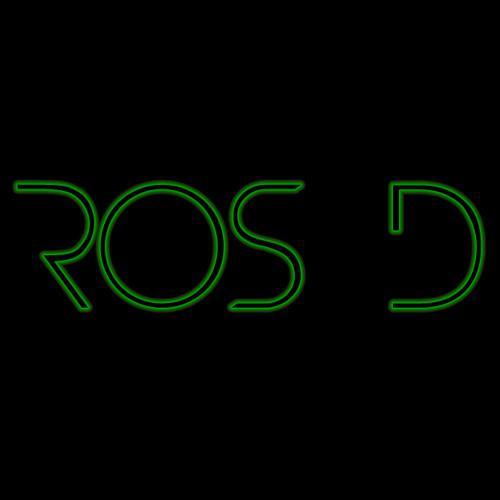 Rosenow's avatar
