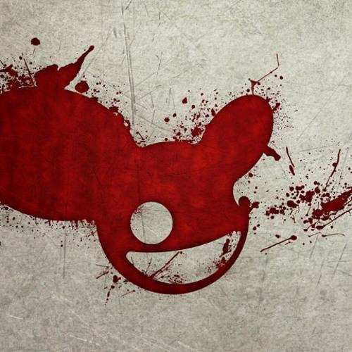 DJ-GHETTOFISH's avatar