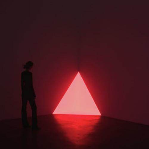 Sound Noir's avatar