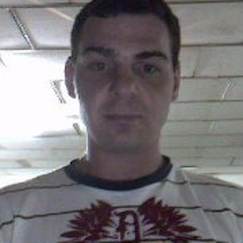 Wilian Cristian Balerini's avatar