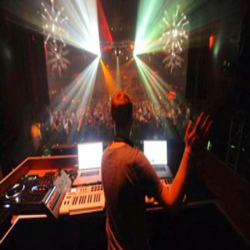 Diego Villa Music's avatar