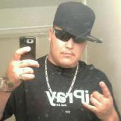 KRITIC's avatar