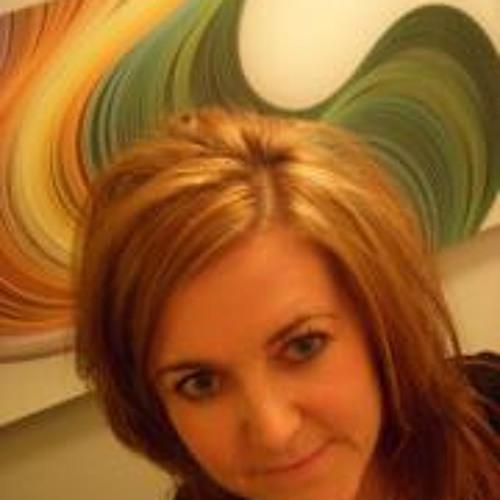 Catherine Carmyllie's avatar